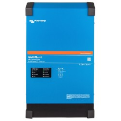 Victron MultiPlus-II hybridní měnič 48V/5000VA/70A-50A