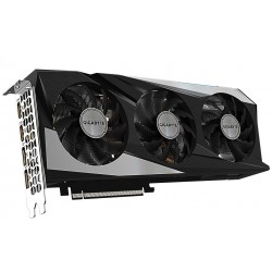 GIGABYTE Radeon RX 6700 XT GAMING OC 12G / PCI-E / 12GB GDDR6 / 2x HDMI / 2x DP