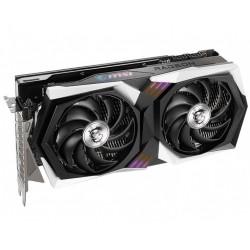 MSI Radeon RX 6700 XT GAMING X 12G / PCI-E / 12GB GDDR6 / HDMI / 3x DP / active