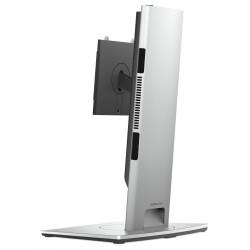 "DELL držák OptiPlex Ultra Height Adjustable Stand (Pro2) for 19""-27"" displays"