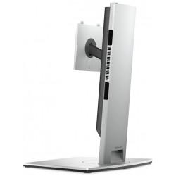 "DELL držák OptiPlex Ultra Large Height Adjustable Stand for 30""-40"" displays"