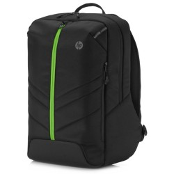 HP PAV Gaming 17 Backpack 500