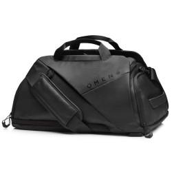 HP OMEN by HP Transceptor 17 Duffle Bag