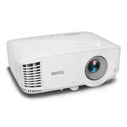 BenQ MH550 1080P Full HD/ DLP/ 3500 ANSI/ 20000:1/ HDMI
