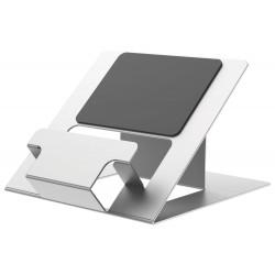 FELLOWES stojan na notebook Hylyft