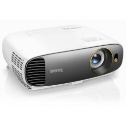 BenQ W1720 4K UHD/ DLP projektor/ 2000ANSI/ 10.000:1/ VGA/ 2x HDMI