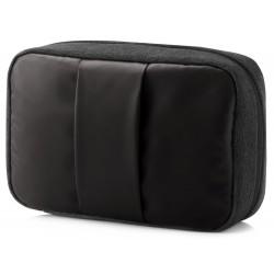 HP Lightweight Pouch pouzdro