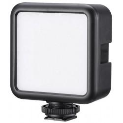Rollei Mini LED RGB/ LED světlo
