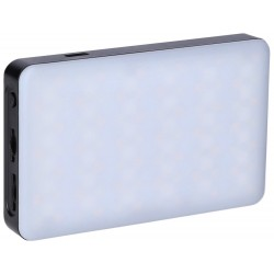 Rollei Lumis Compact RGB/ LED světlo