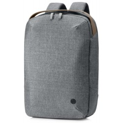 "HP 15,6"" Pavilion Renew, batoh, šedý"