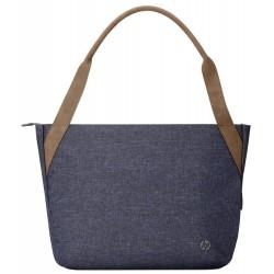 """HP 14"""" Pavilion Renew, taška na notebook, modrá"""