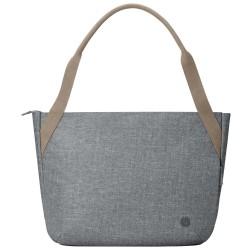 """HP 14"""" Pavilion Renew, taška na notebook, šedá"""