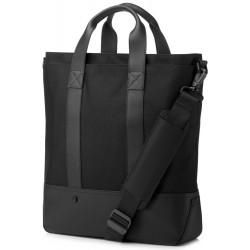 "HP 14"" ENVY, taška na notebook, černá"