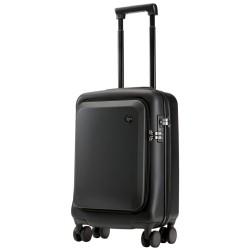 """HP 15,6"""" All in One, příruční zavazadlo, černé"""