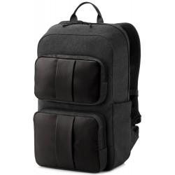 "HP 15,6"" Lightweight, batoh, černý"