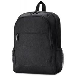 """HP 15,6"""" Prelude Pro Recycle, batoh, černý"""