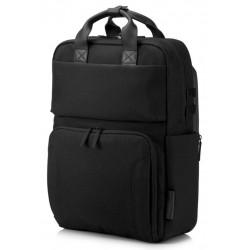 "HP 15,6"" ENVY Urban, batoh, černý"
