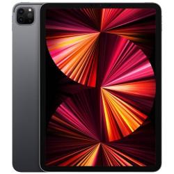 Apple iPad Pro 11'' WiFi 512GB - Space Grey