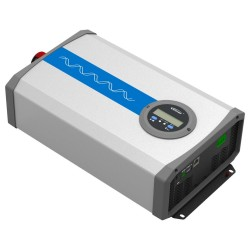 Epsolar iPower IP3000-12-PLUS-T měnič 12V/230V 3kW, čistá sinus