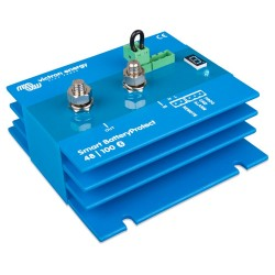 Victron BP-100 Smart ochrana baterie 48V-100A