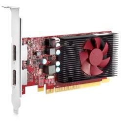 HP AMD Radeon R7 430 2GB, 2DP