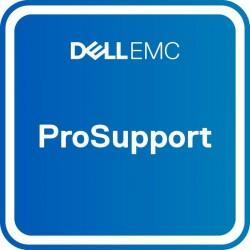 DELL prodloužení záruky/ pro Networking N1524/ N1524P/ na 5 let/  ProSupport NBD on-site