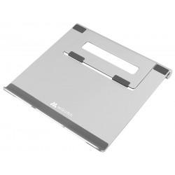 MISURA ergonomický podstavec pro notebook ME05
