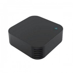 IMMAX NEO LITE SMART IR ovladač se senzory teploty a vlhkosti, WiFi