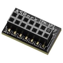 ASRock modul TPM-SPI