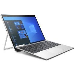 "HP Elite x2 G8/ i7-1165G7/ 16GB DDR4/ 1TB SSD/ Intel® Iris® Xe/ 13"" 3k2k (3000x2000), lesklý/ W10P/ stříbrný"