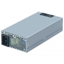 FORTRON zdroj FSP180-50FEB / 180W / Flex ATX / 85+ / bulk