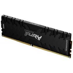 KINGSTON FURY Renegade Black 16GB DDR4 2666MHz / CL13 / DIMM