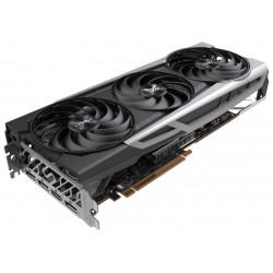 SAPPHIRE NITRO+ RADEON RX 6700 XT 12G OC Gaming / 12GB GDDR6 / PCI-E / HDMI / 3x DP
