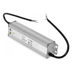 MikroTik Napájecí venkovní zdroj 53 V, 250W pro řadu netPower