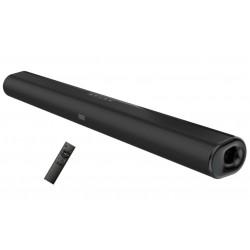 "FENDA F&D soundbar HT-230/ 2.0/ 40W/ BT/ Optický/ HDMI/ 3,5"" jack/ USB vstup"