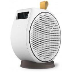 BenQ GV30/ LED Mini projektor/ DLP/