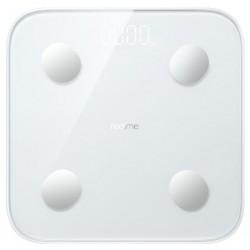 Realme Smart Scale White - Osobní váha