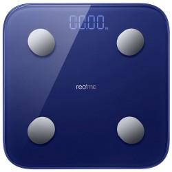Realme Smart Scale Blue - Osobní váha