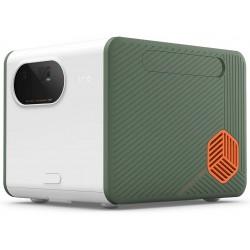 BenQ GS50/ LED Mini projektor/ DLP/