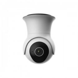IMMAX NEO LITE SMART Security venkovní kamera, IP65, 355°, P/T, HD, 2MP, 1080p, outdoor, ONVIF, WiFi