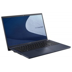 "ASUS ExpertBook L1500CDA-BQ0067R / R3-3250U/ 8GB/ 256GB SSD/ 15.6"" FHD/ W10P"