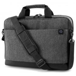 """HP Renew Travel 15,6"""" taška, šedá"""
