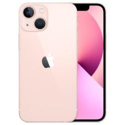 "Apple iPhone 13 mini 256GB Pink   5,4"" OLED/ 5G/ LTE/ IP68/ iOS 15"