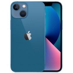 """Apple iPhone 13 mini 512GB Blue   5,4"""" OLED/ 5G/ LTE/ IP68/ iOS 15"""