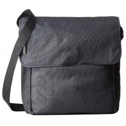 EPSON brašna pro projektor - Soft Carry Case ELPKS70