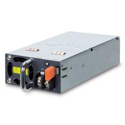 Planet XGS-PWR480-DC napájecí zdroj 36-72VDC pro switch XGS-6350-48X2Q4C