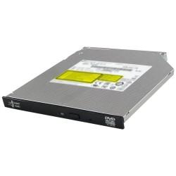 Hitachi-LG GUD1N / DVD-RW / interní / M-Disc / černá / bulk