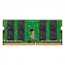 HP 16GB DDR4 3200