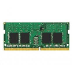 HP 8GB DDR4 3200