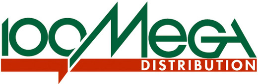 100Mega Distributions